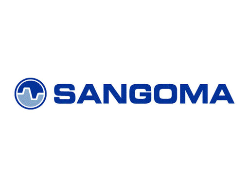 Sangoma D150-UPG-120 Upgrade from 120 to 240 sessions