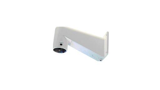 D-Link DCS-32-4 WALL MOUNT FOR DCS-6818