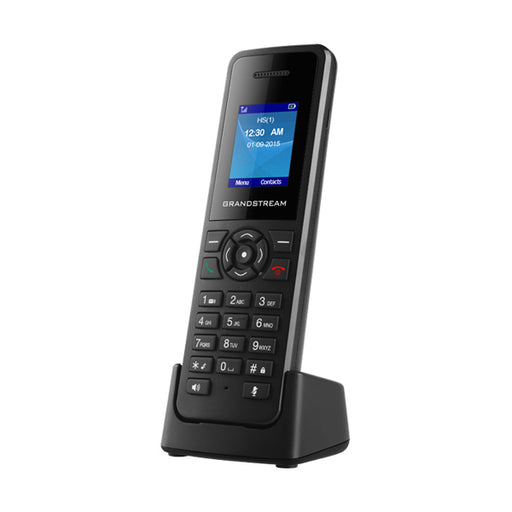 Grandstream DP720 DECT PHONE EXTENSION