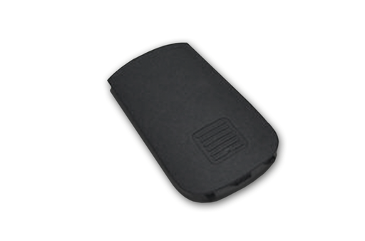 EnGenius DuraFon-HBC Replacement Battery Cover for DuraFon Handset