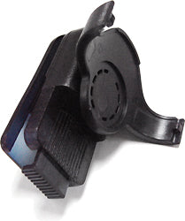 EnGenius DuraFon BC Belt Clip For DuraFon