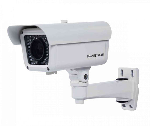 Grandstream GXV3674_FHD_VF CAMERA GXV3674-FHD-VF IP VIDEO FHD