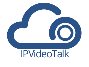 Grandstream IP VIDEO TALK BASIC IP VIDEO TALK CONFERENCING SERVICE BASIC