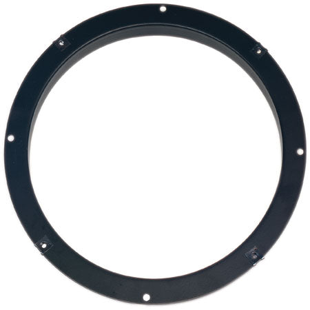 Bogen MR8 STEEL MOUNTING RING FOR SPEAKER