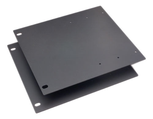 Bogen RPK84 RACK PANEL MOUNT KIT PCM2000