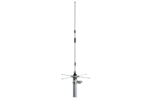 EnGenius SN-ULTRA-AK20L High Gain Outdoor Antenna