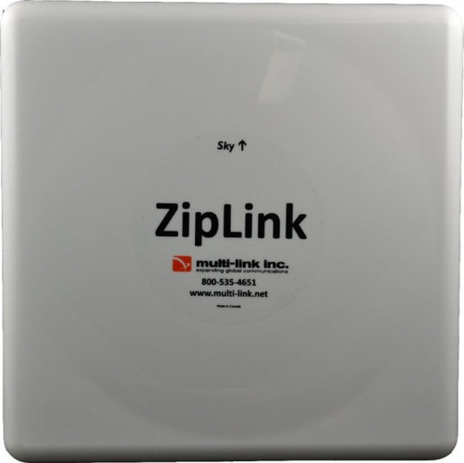 Multi-Link ZipLink-E ZipLink Wireless 40 Mbps Ethernet Extender