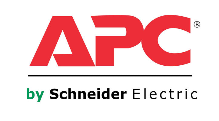 APC Smart-UPS SRT 10kVA RM with 208/240V to 120V 10kVA Step-Down Transformer
