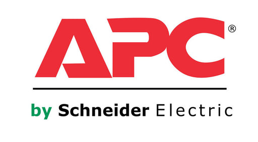 APC Smart-UPS VT rack mounted 30kVA 480V in, 208V out w/4 batt mod. exp. to 5, w/PDU & startup