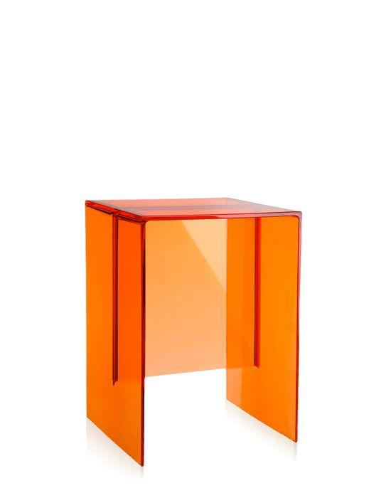 Max Beam Accessoires Kartell