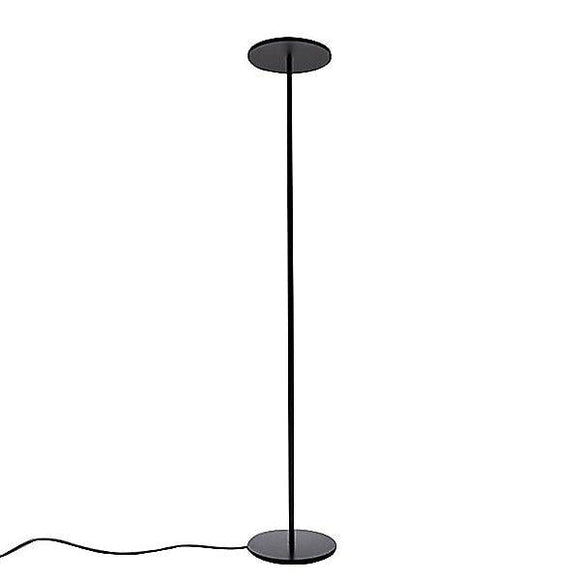 Athena Floor Lamp from Artemide
