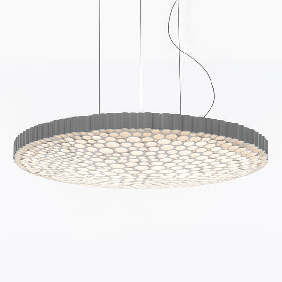 Calipso Suspension Artemide Lighting
