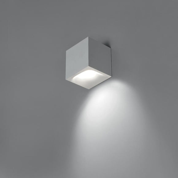 Aede Wall Lighting Artemide