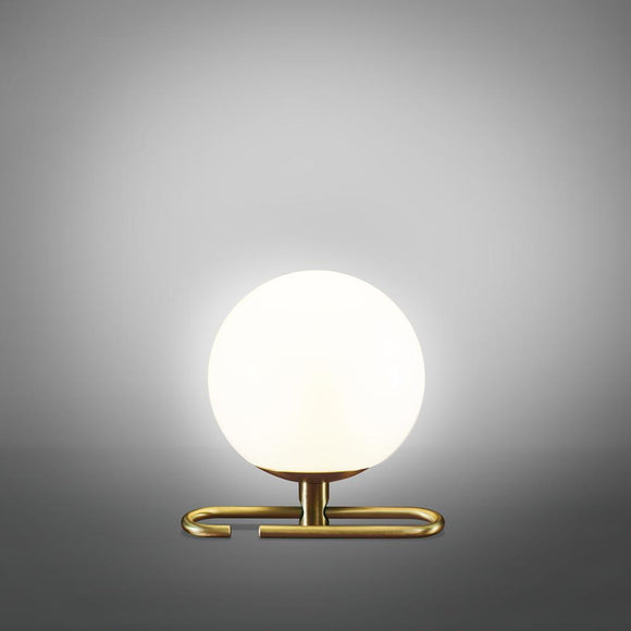 NH1217 Table Light Artemide Lighting
