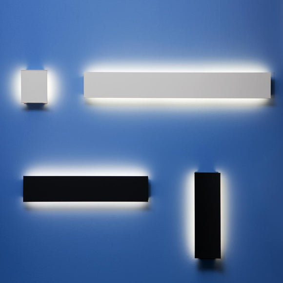 Lineaflat Wall Sconce Light from Artemide