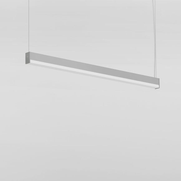 LEDBAR Suspension Artemide Luminaire