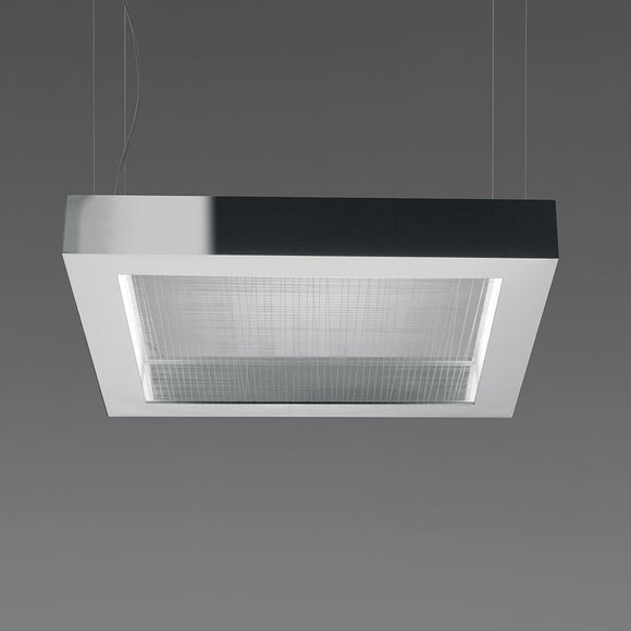 Altrove Pendant Lighting Artemide