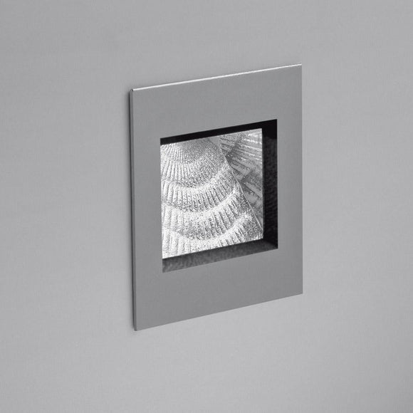 Aria Micro Wall Light Artemide