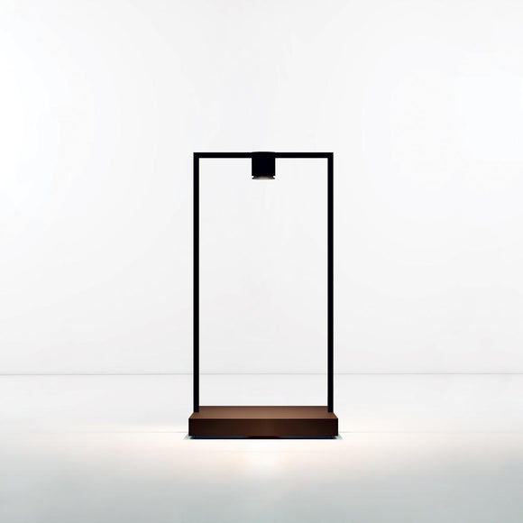 Curiosity Table Lamp Lighting Artemide