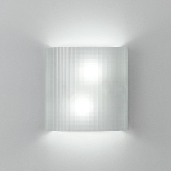 Facet Wall Lighting Artemide