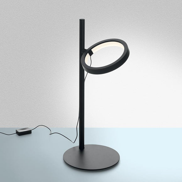 Ipparco Table Lamp Light Artemide