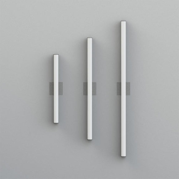 Ledbar Wall Sconce Lighting from Artemide