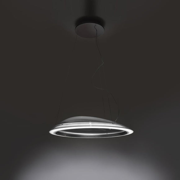 Ameluna Suspension Luminaire Artemide