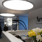 Discovery Suspension Standard Artemide Lighting
