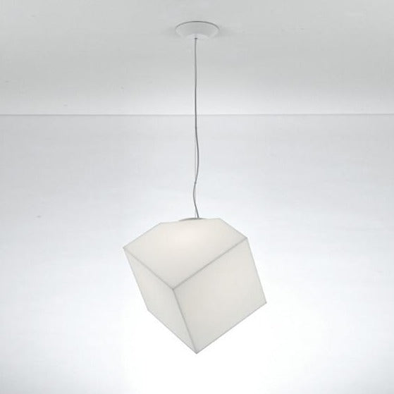 Edge Suspension Luminaire d'Artemide