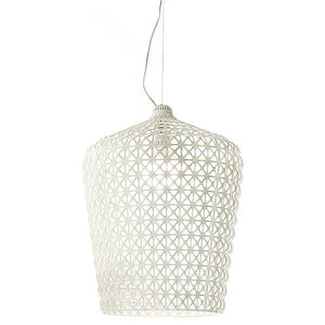 Kabuki Suspension Luminaire de Kartell
