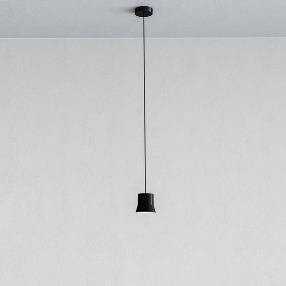 Gio Light Suspension Artemide Luminaire