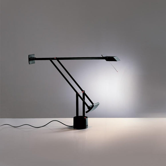 Tizio Table Micro Artemide