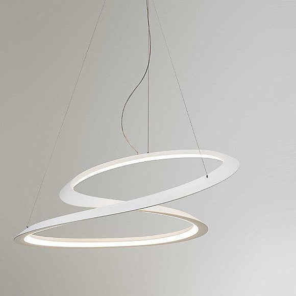 Kepler Minor Pendant Light from Nemo Cassina