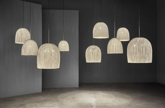 Onn Medium Pendant Arturo Alvarez Lighting
