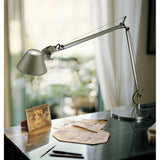 Tolomeo Mini Lampe de Table d'Artemide
