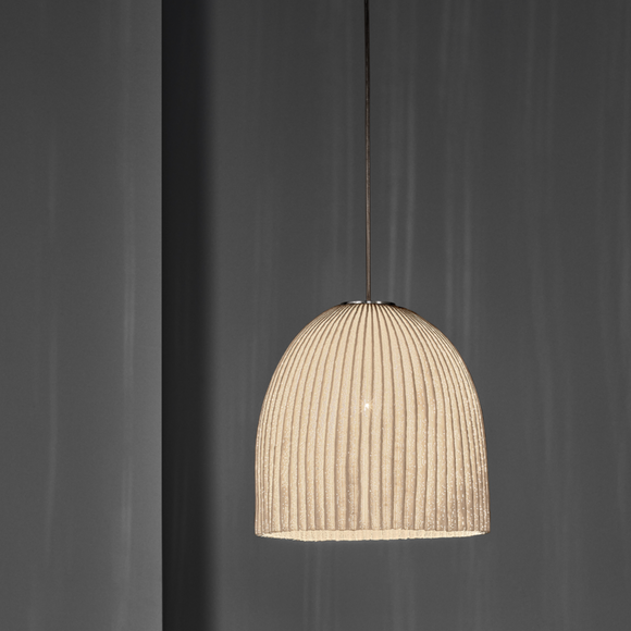 Onn Small Pendant Light Arturo Alvarez