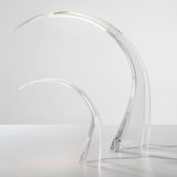 Taj Lampe de Table de Kartell