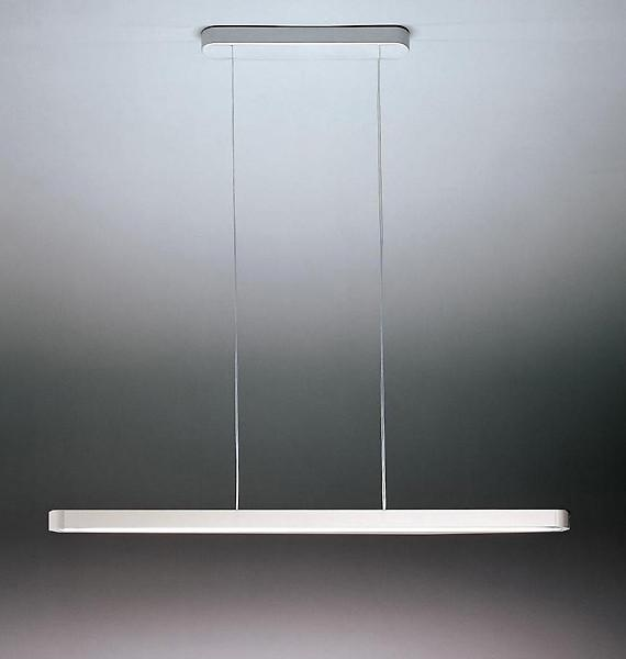Talo Linear Light from Artemide