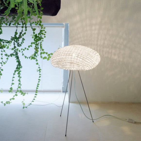 Tati Table Lamp from Arturo Alvarez