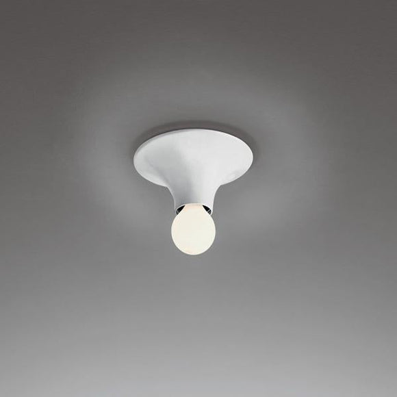 Teti Wall Sconce / Ceilling Light from Artemide