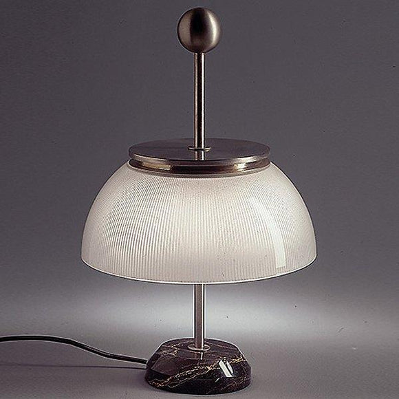 Alfa Lampe de Table d'Artemide