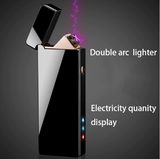 2019 USB Electronic Plasma Lighter