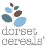 Our Friends - Dorset Cereals