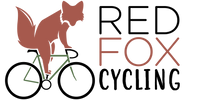 Red Fox Cycling