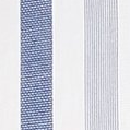 Swatch: Blue (selected)
