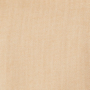 Swatch: Sand (selected)