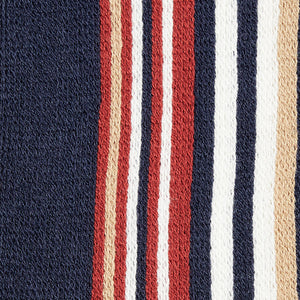 Swatch: Navy Blazer/Cornstalk/Sun-Dried Tomato(not available) (selected)