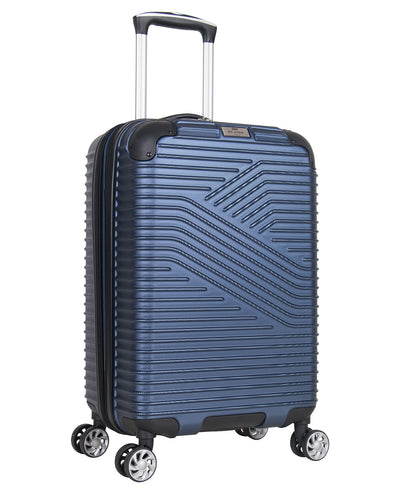"20"" Upright Carry-On Luggage"