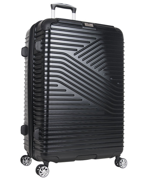 "28"" Upright Checked Luggage"