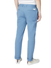 Signature Slim Stretch Chino Pant - Marine